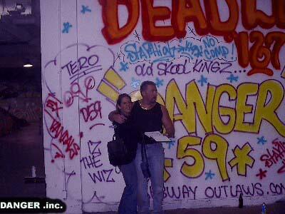 http://www.subwayoutlaws.com/Interviews/Danger/danger_59_old_skool_copy.jpg