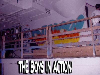 http://www.subwayoutlaws.com/danger59.........._copy.jpg