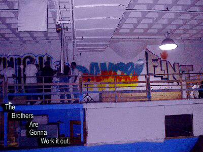 http://www.subwayoutlaws.com/old_skooooooooooooool_kingzzzzzzzz_copy.jpg