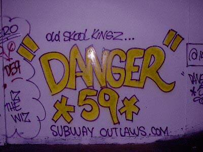 http://www.subwayoutlaws.com/oldddddddddd_skooooool_kingzzzzzzz_copy.jpg